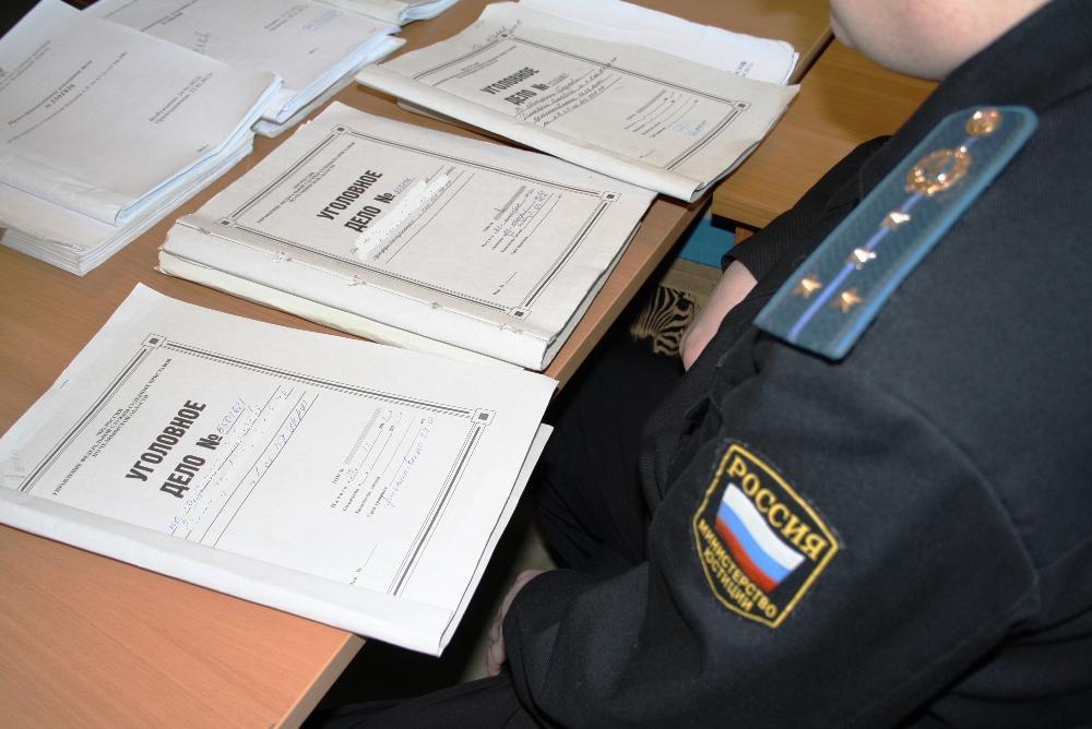 Как сообщает пресс-служба Управления ФССП России по Челябинской области, Кыштымское МПУТ имеет мн
