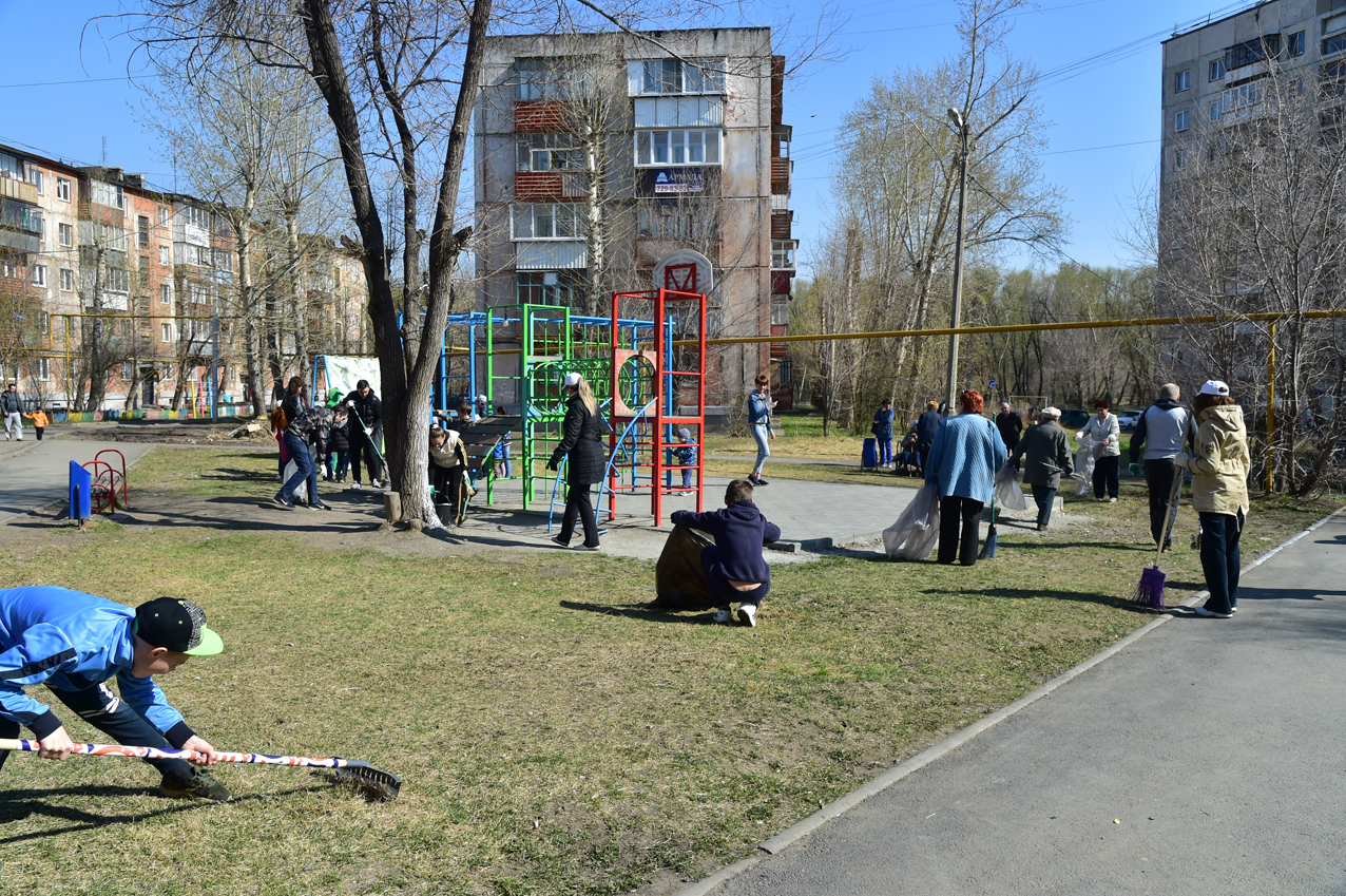Городские власти Челябинска признали Челябинский металлургический комбинат (ПАО «ЧМК», входит в Г