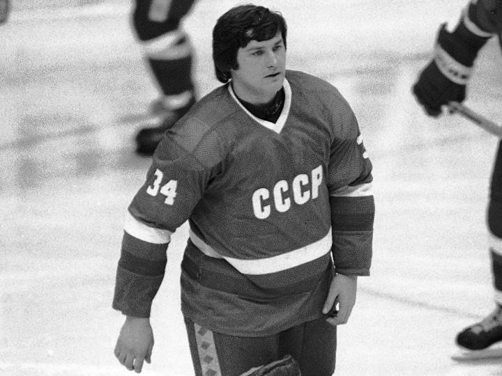 Сергей Александрович родился в Челябинске и почти всю карьеру провёл в «Тракторе». Дважды станови