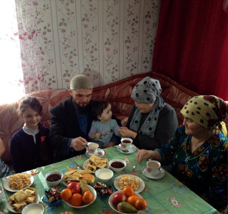 Услуга в виде социальной помощи на основании социального контракта появилась в Челябинской област