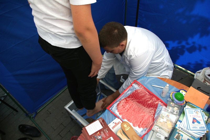 Как сообщили агентству «Урал-пресс-информ» в пресс-службе регионального Минздрава, каждый желающи