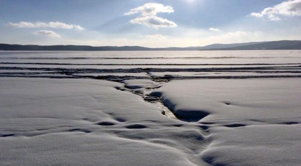 Канализационные стоки продолжают загрязнять самое чистое озеро в Челябинской области – Тургояк, к