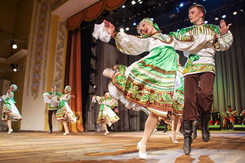 Как сообщили агентству «Урал-пресс-информ» в министерстве культуры Челябинской области, впервые ч