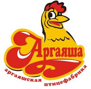 Как сообщили агентству «Урал-пресс-информ» в пресс-службе «Уралбройлера», начальник отдела пищево