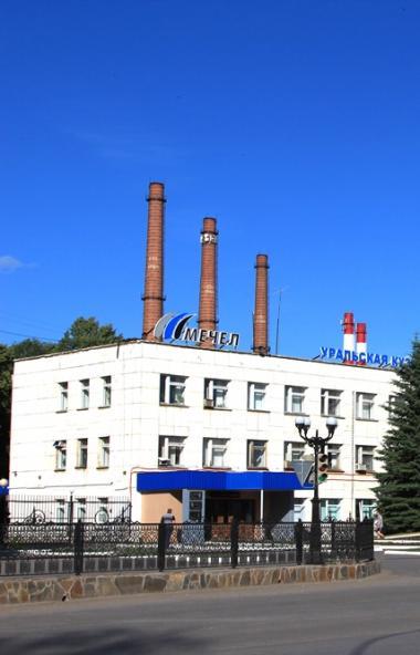 ПАО «Уральская кузница» (входит в Группу «Мечел», Челябинская область) по итогам июля 2020 года у