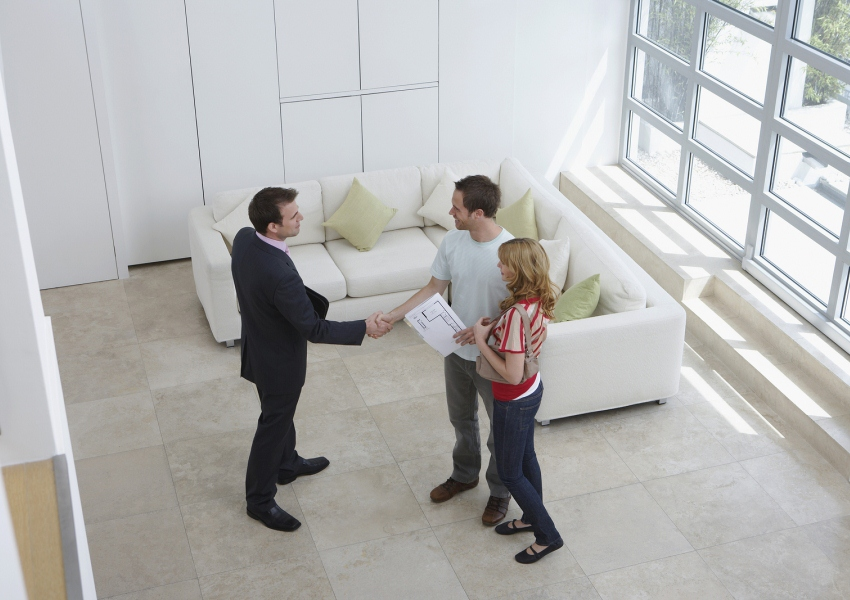 В нашей жизни нам не часто приходится покупать недвижимость. В крайнем случае – всего несколько р