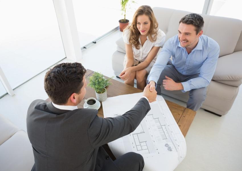 Многие покупатели в последние годы обратили свое внимание на жилье в современных новостройках. По