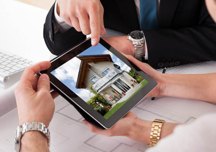 Приобретение недвижимости – очень крупная, ответственная покупка. Здесь необходимо быть предельно