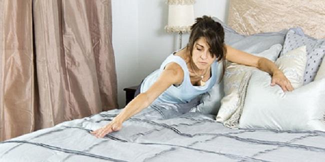 Выбор постельного белья для каждого человека очень важен и сугубо индивидуален, что и неудивитель
