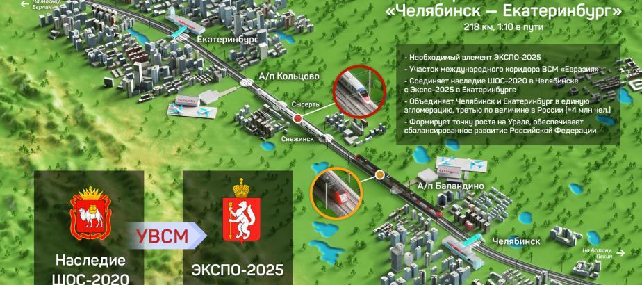 Соответствующее распоряжение подписал председатель правительства РФ Дмитрий Медведев. Документ ра