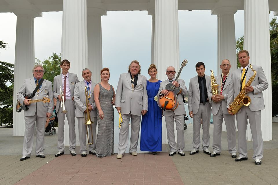 Во вторник, 22 сентября, в зале камерной и органной музыки «Родина» продолжится фестиваль «Фрау о
