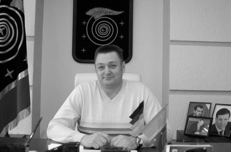 «Приговор в отношении Геннадия Усенко может быть отменен в связи с его смертью», - пояснила руков