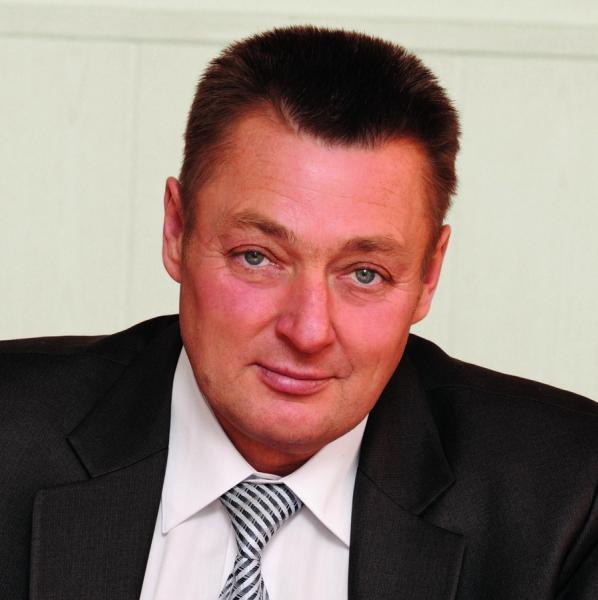 Как сообщила агентству «Урал-пресс-информ» консультант суда Светлана Пахомова, Геннадий Усенко пр