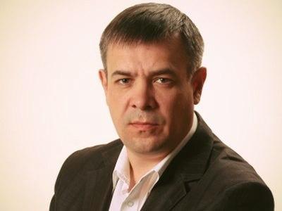 Валерий Усков обвиняется по статье «Вымогательство, совершенное группой лиц по пре