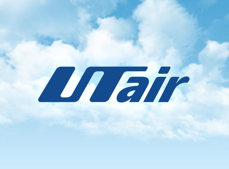 Как сообщили в пресс-службе авиакомпании «ЮТэйр», при снижении на предпосадочной прямой командир