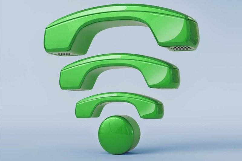 Уникальный сервис «МультиФон» – это прекрасная возможность быстро организовать IP-телефонию в офи