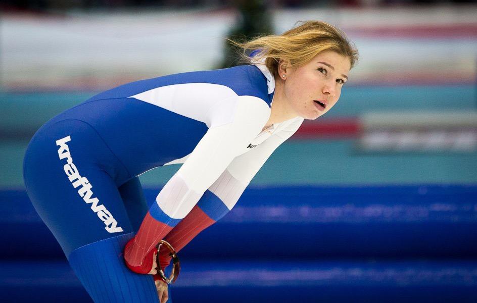 Военнослужащая Росгвардии, челябинка Ольга Фаткулина завоевала серебряную медаль чемпионата Европ