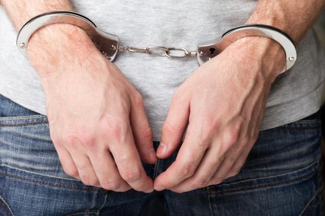 По информации прокуратуры по Челябинской области, осужденный позвонил потерпевшей и представился