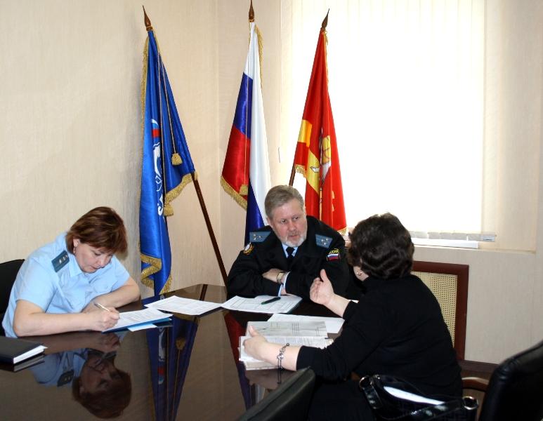 Как сообщили агентству «Урал-пресс-информ» в пресс-службе Управления Службы судебных приставов РФ