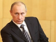 В интервью знаменитому ведущему Ларри Кингу премьер-министр РФ Владимир Путин рассказал о своем о