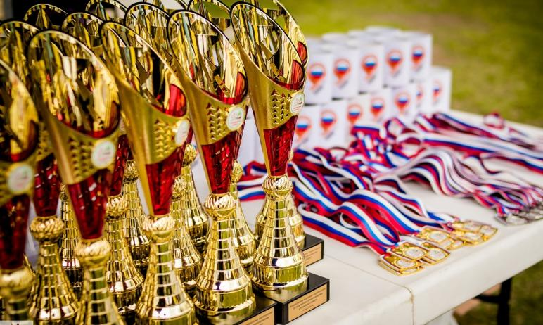 В Челябинской области 23-го мая состоятся массовые соревнования по спортивному ориентированию «Ро