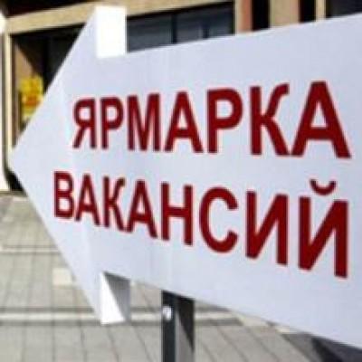 Специалисты Центра занятости населения Челябинска проанализировали ситуацию на рынке труда област