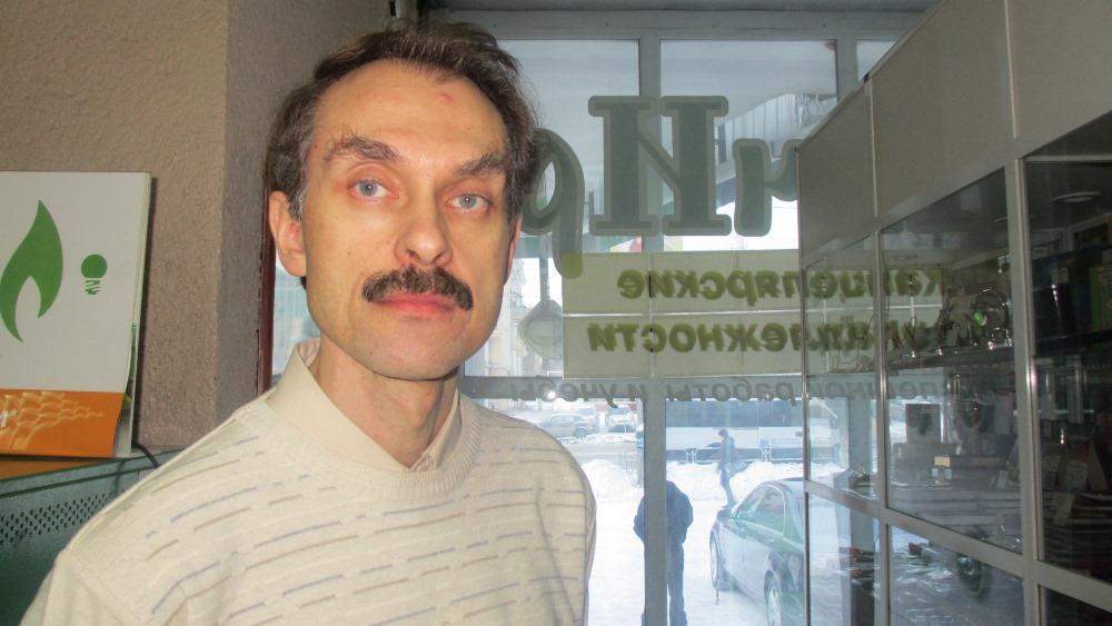 Как сообщил агентству «Урал-пресс-информ» председатель первичной профсоюзной организации ОАО «АЗ