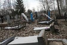 Как сообщили агентству «Урал-пресс-информ» в ГУ МВД России по Челябинской области, на старокамыше