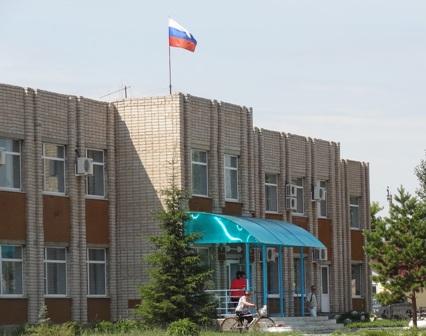 Как рассказал корреспонденту агентства «Урал-пресс-информ» первый заместитель главы райо