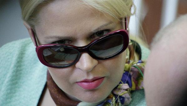 Уже неважно, какое решение вынесет Пресненский районный суд Москвы, где 23 апреля начнутся прения