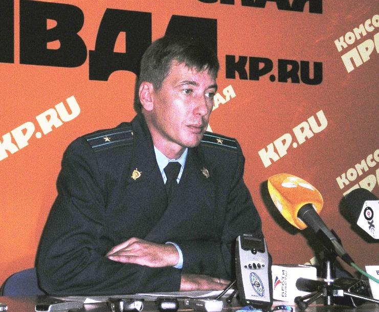 Как сообщила заместитель прокурора Марина Липатова, транспортные полицейские возбудили 61 уголовн
