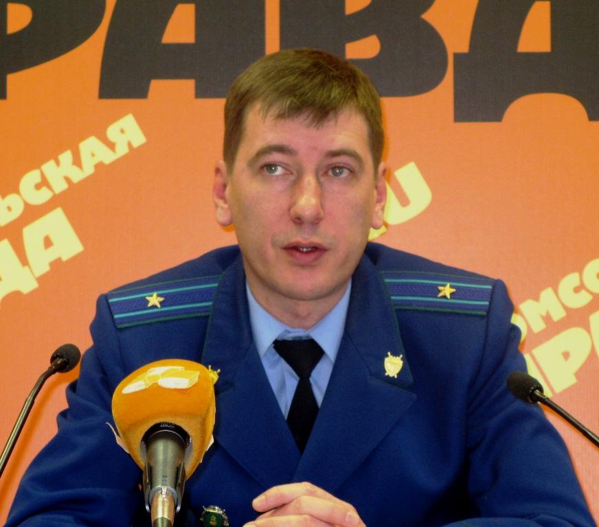 Об этом сообщили представители челябинской транспортной прокуратуры сегодня, 18 января, на пресс-
