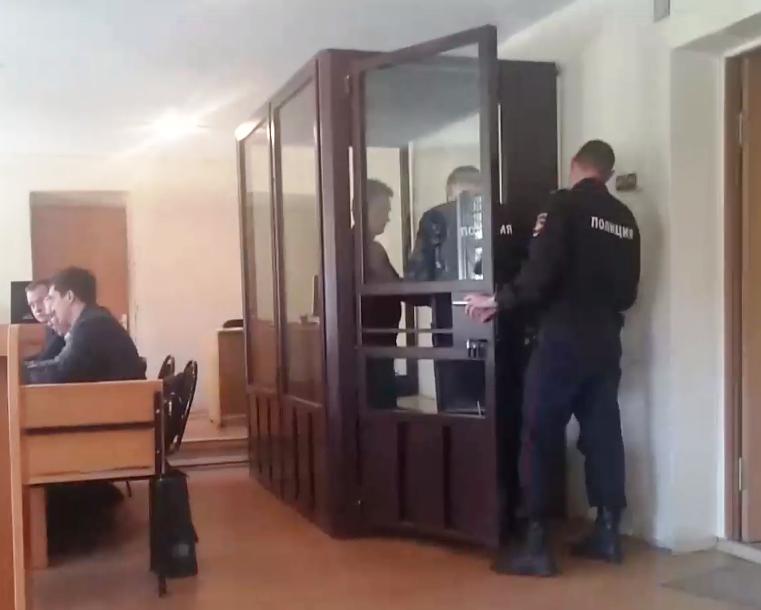 Администрация Миасского городского округа (Челябинская область) выплатит компенсацию бывшему глав