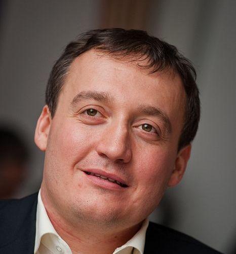 «Лимит в 3% должен быть распространен на все платежи через терминалы и «Почту России», включая пе