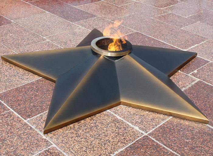 Как сообщает агентству «Урал-пресс-информ» пресс-служба администрации Магнитогорска, новое сооруж