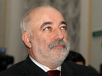 По словам генерального директора Агентства регионального развития Челябинской области Игоря Кравч