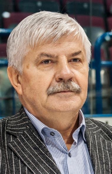 После проигрыша «Металлурга» «Адмиралу» в отставку отправлен вице-президент магнитогорского клуба