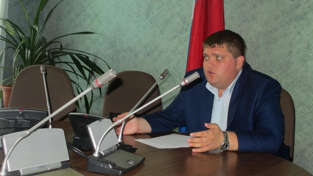 Как сообщил коммунальный омбудсмен агентству «Урал-пресс-информ», это непопулярная, но необходима