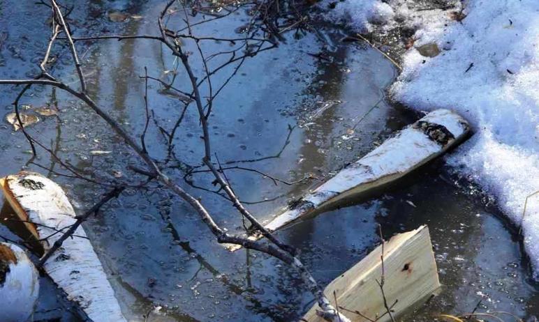 В пятницу, 26 марта, в Челябинской области ожидается теплая и ветреная погода, преимущественно бе