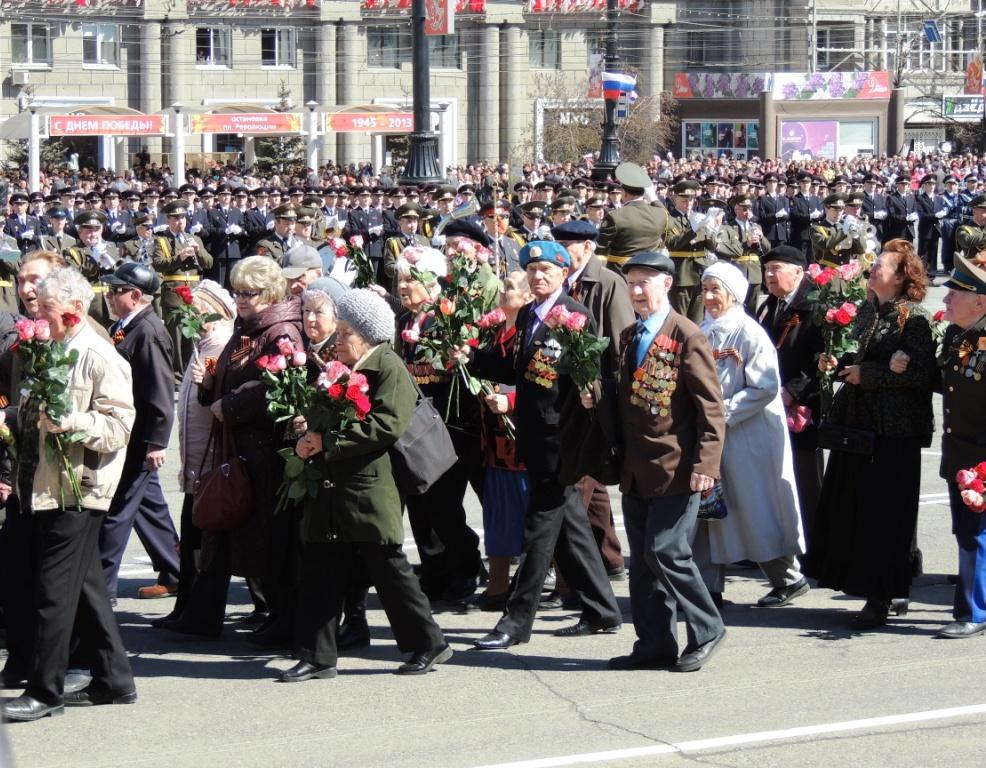 Как сообщили агентству в министерстве социальных отношений области, поздравления к празднику и са