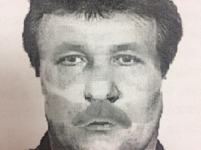 Как сообщили агентству «Урал-пресс-информ» в ГУ МВД по Челябинской области, на вид подозреваемому