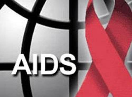 Как рассказал главный специалист по ВИЧ-инфекции в Челябинской области Александр Выгузов, по абсо
