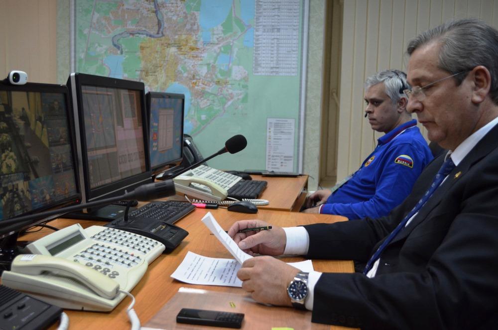 Как сообщила агентству «Урал-пресс-информ» пресс-секретарь челябинского бизнес-омбудсмена Ольга С