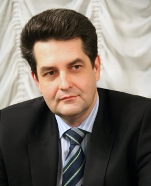 Вчера, 15 декабря, состоялась первая on-line конференция полномочного представителя Презид