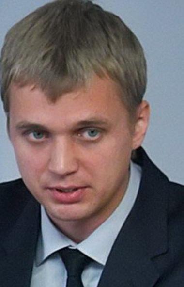 Материалы проверки Контрольно-счетной палаты Челябинской области легли в основу уголовного дела,