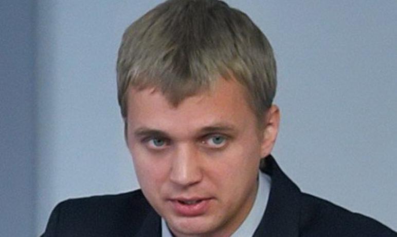 Глава Троицка (Челябинская область) Александр Виноградов высказал свое мнение о задержании своего