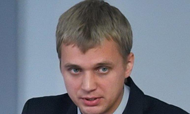 В Челябинской области Троицкий городской суд по ходатайству гособвинения отстранил от должности м