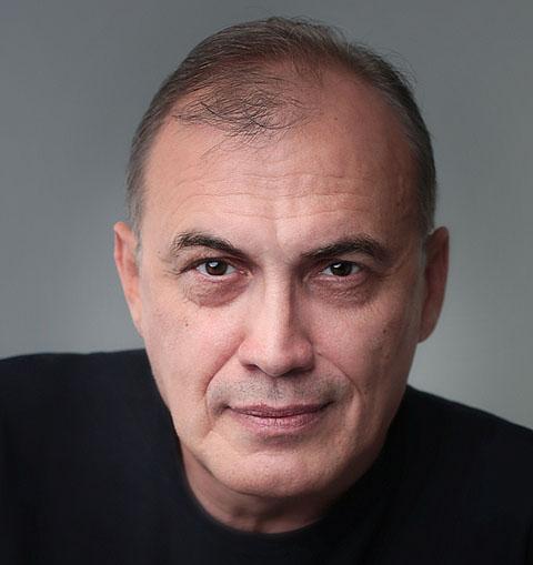 Премия Андрея Белого занимает особое место среди российских литературных премий: присуждаемая с 1