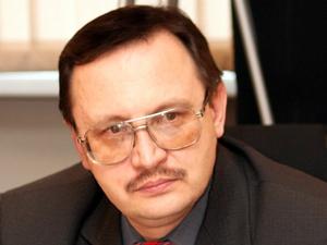 Председатель Союза журналистов в письме секретарю регионального политсовета «ЕР» Владимиру Мякушу