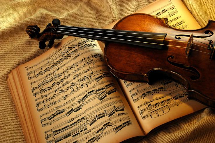 На концертах будут рассматриваться вопросы взаимодействия музыки и сна, музыки против депрессии,